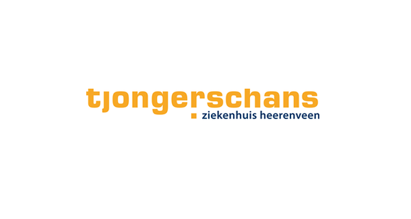 Tjongerschans innovatiepartner van Innovatielab Thialf