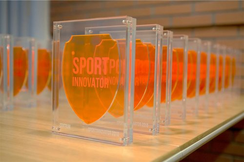 Awards Sportinnovator Centra.jpg
